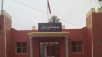سابقة بجماعة أيت امزال باشتوكة:مقاطعة 8 أعضاء للجلسة الثانية من دورة مايو
