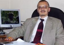 """أحمد الشقيري يصف الساعة الإضافية ب""""الكرة الملتهبة"""" التي رمي بها في حجر الحكومة على عجل، ويحذر من الوقوع في فخ الدولة العميقة."""