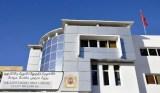تفاصيل فضيحة صفقة مشبوهة بين أكاديمية سوس ماسة وتنظيم نقابي معروف بأكادير