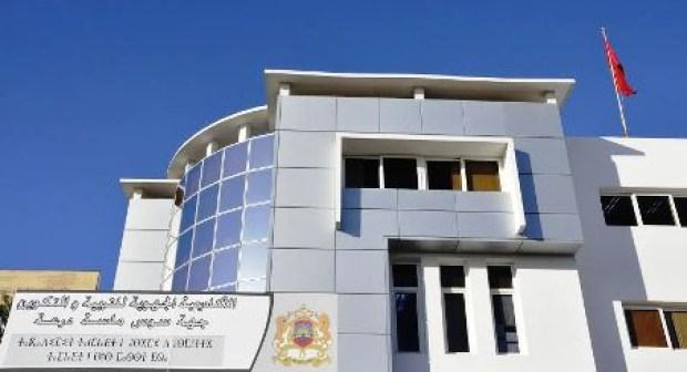 نقابة تنتفض في وجه مدير أكاديمية التعليم بأكادير، وتطالب بلجنة مركزية للتقصي
