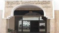إطار عالي بالوكالة الحضرية لأكادير يشتكي تعسفات إدارية من طرف المكلف بملحقة الوكالة الحضرية بإقليم اشتوكة ايت باها