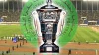 عـاااجل : قرعة دور سدس عشر نهائي كأس العرش موسم 15-16