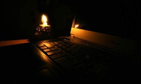 عاجل: انقطاع مفاجئ للتيار الكهربائي بعدد من المناطق بأكادير يؤجج غضب المواطنين.