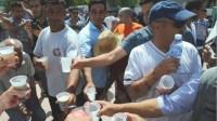 خطير …جزائريون يفطرون نهارا في أول أيام رمضان