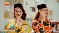 بالفيديو فضيحة بين الفنان سعد المجرد وشركة الضحى