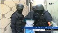 تفكيك خلية ارهابية تتكون من اربعة عناصر متطرفة ينشطون بين الدار البيضاء و القنيطرة
