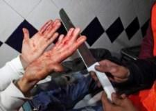 جريمة بشعة قرب مصحة خاصة بأكادير، أبطالها عصابة إجرامية خطيرة مدججة بالأسلحة البيضاء.