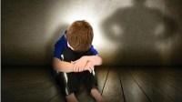 تفاصيل غاية في البشاعة لمتزوج وأب ل 3 أطفال اغتصب طفلا يتيم الأب نزيل مؤسسة خيرية