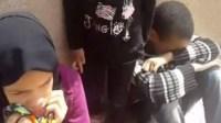 (+فيديو حزين ومؤثر)تفاصيل جديدة عن الأب الذي تخلى عن أبنائه الثلاثة أمام المحكمة الابتدائية بتيزنيت أياما قليلة قبل عيد الأضحى