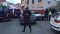 عاجل.. تفكيك خلية إرهابية في أوروبا تابعة لتنظيم الدولة الإسلامية