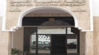 إعادة مدير الوكالة الحضرية بأكادير إلى منصبه بعد إعفائه بقرار وزير التعمير الخاطئ