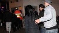 أمن أيت ملول يوقف شخصين وفتاة بتهمة الفساد وإعداد وكر للدعارة وإليكم التفاصيل