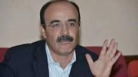 مرشح حزب البام بأكادير يتسبب في غضب عارم و سط مناضلي حزب الجرار