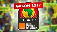 عاجل: هذه مجموعة المنتخب المغربي في نهائيات كأس أفريقيا بالغابون
