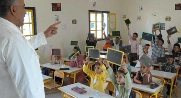 التعليم يستنفر أجهزة الداخلية…