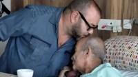 بعد العلاج:  القصر الملكي يتكلف بتغذية عبد الرحمان اليوسفي