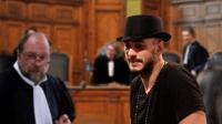 هيئة الدفاع عن المجرد تلجأ لهذه الفرصة الأخيرة بعد القرار الصادم لمحكمة الاستئناف الباريسية