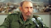 """وفاة """"فيدل كاسترو """"أب الثورة الكوبية وجثمانه سيحرق اليوم السبت"""