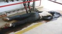 مأساة:وفاة عامل بناء بصعقة كهربائية أثناء قيامه بإصلاح عطب داخل مسكنه