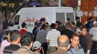 """شرطة أكادير توقف شقيقين يتاجران في المخدرات وتحجز كمية مهمة من """"الحشيش"""""""
