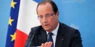 عااجل:الرئيس الفرنسي هولاند لن يترشح للانتخابات الرئاسية المقبلة وهذه هي الأسباب