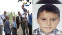 تفاصيل صادمة جدا في جريمة قتل أب لابنه الزوهري بمساعدة مشعود بغرض استخراج كنز