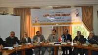 إخوان بنكيران يطالبون بتمكين مدينة أكادير من أداء دورها الاستراتيجي.