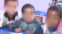 مرض « ليشمانيا » يظهر من جديد في المغرب