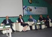 """أكادير تحتضن الملتقى العلمي حول """"عقود الشراكة بين القطاعين العام و الخاص:النجاحات و الإخفاقات و تسوية المنازعات""""."""
