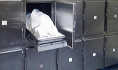 العثور على جثة مبثورة القدم و اليد على الطريق الوطنية بين أكادير و تيزنيت يستنفر الأجهزة الرسمية.