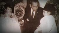 آخر فيديو للملك الراحل الحسن الثاني قبل 18 عاما + صور تذكارية رفقة عائلته
