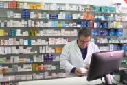 بشرى للمغاربة الذين يقتنون الأدوية المكلفة من الصيدليات