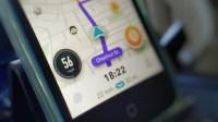 استنفار أمني بسبب تطبيقات تسمح للسائقين بتحديد أماكن الرادارات