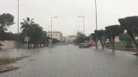 تنبؤات الأرصاد بنزول أمطار قوية بأكادير وإنزكان وسوس تثير تخوفات الساكنة من تكرار سيناريو فيضانات 2014