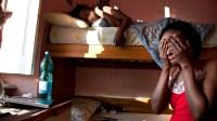 المغرب واسبانيا يطيحان بشبكة تُهجر النساء لاستغلالهن جنسيا