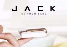 """""""جاك"""".. يحول أي سماعة تمتلكها إلى سماعة لاسلكية"""