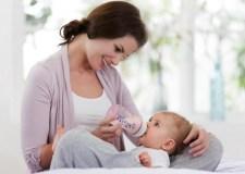 أسباب انقطاع العادة الشهرية بعد الولادة