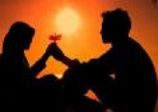 27 قاعدة في الصلح بين الزوجين
