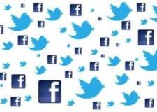 ضحايا الإرهاب يقاضون فيسبوك وتويتر بتهمة تسهيل عمل الإرهابيين