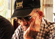 """هكذا تنَكَّر """"أحرار"""" تارودانت للراحل عموي مبارك ولجمعيته"""