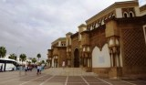 ولاية أمن أكادير توضح حقيقة واقعة اقتحام مسيحي مسجدا بأكادير واعتدائه على المصلين…