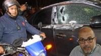 تطورات جديدة في قضية مقتل البرلماني مرداس والشرطة القضائية تستمع من جديد لولد زروال