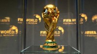 المغرب يقترب شيئا فشيئا من تنظيم مونديال 2026 وهذه هي المدن التي ستحتضن المباريات