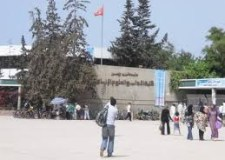 """جامعة ابن زهر تستضيف خلال أبريل 2017 الدورة الثالثة من """"أسبوع الأنثربولوجية"""""""