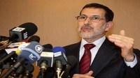 العثماني يتوصل بلائحة الوزراء عن كل حزب،و هذا ما قاله عن أسماء المرشحين للإستوزار