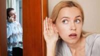 أغرب حالات الانتقام الزوجي: النساء أكثر مكرا.