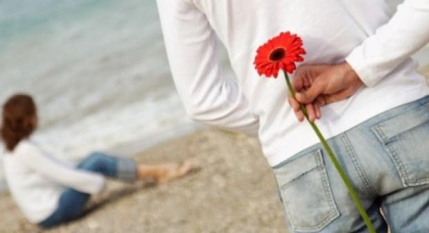 قوة الحب الحقيقي تعرف من خلال هذه العلامات….