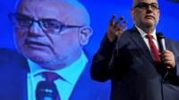 الشخص الأوفر حظا لرئاسة الحكومة بعد إعفاء بنكيران