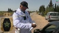 بالفيديو:رجال الدرك الملكي يكثفون المراقبة على الطرقات لهذه الأسباب