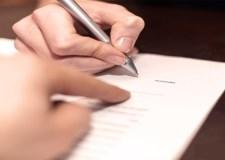 """""""توقيع دون الحضور قصد اكمال النصاب"""" عنوان فضيحة بجماعة نواحي أكادير"""